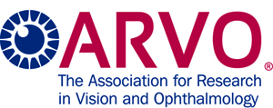 Association for Research in Vision and Ophthalmology (ARVO)