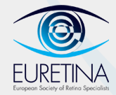 European Society of Retina Specialists (EURETINA)