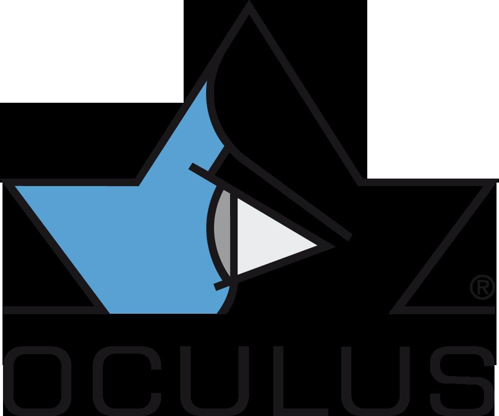 OCULUS Optikgeräte GmbH