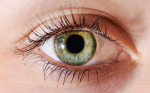 Dry Eye and Clinical Disease of Tear Film, Diagnosis and Management