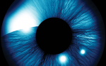 Treatment of Diabetic Macular Oedema – Clinical Trial Findings and Real-world Outcomes Data
