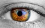 The LENSAR® Laser System–fs 3D for Femtosecond Cataract Surgery