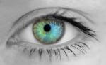 Changing Paradigms of Treating Severe Keratitis in Dry Eye Disease