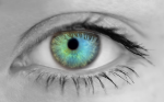 Comprehensive Glaucoma Management – Novel Insights
