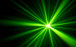 >Pearls for Performing Laser-assisted Cataract Surgery
