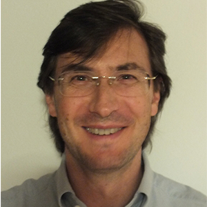 Maurizio Battaglia Parodi