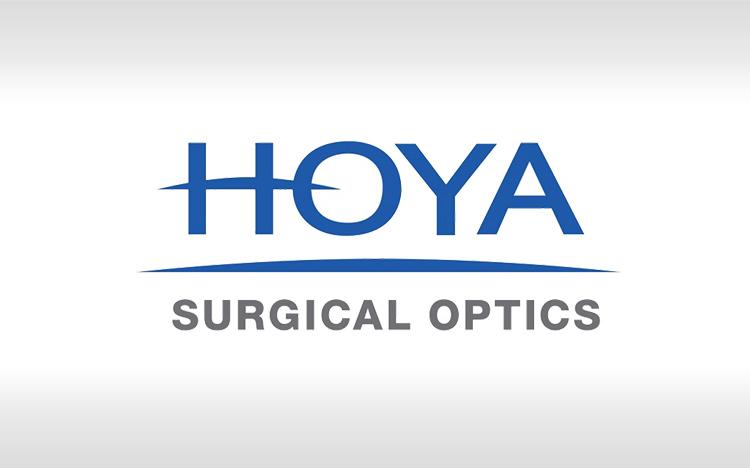 Hoya Surgical Optics GMBH