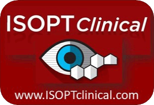ISOPT Clinical: The International Symposium on Ocular Pharmacology & Therapeutics