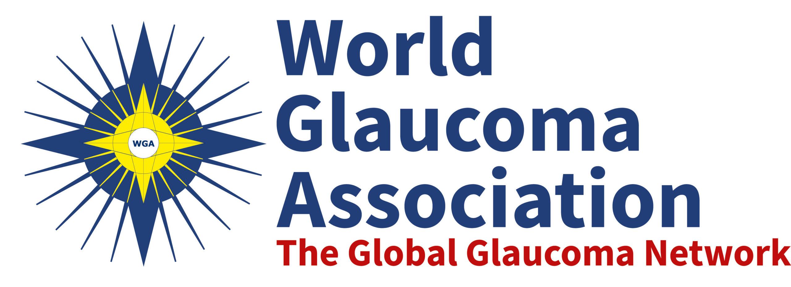 World Glaucoma Association (WGA)