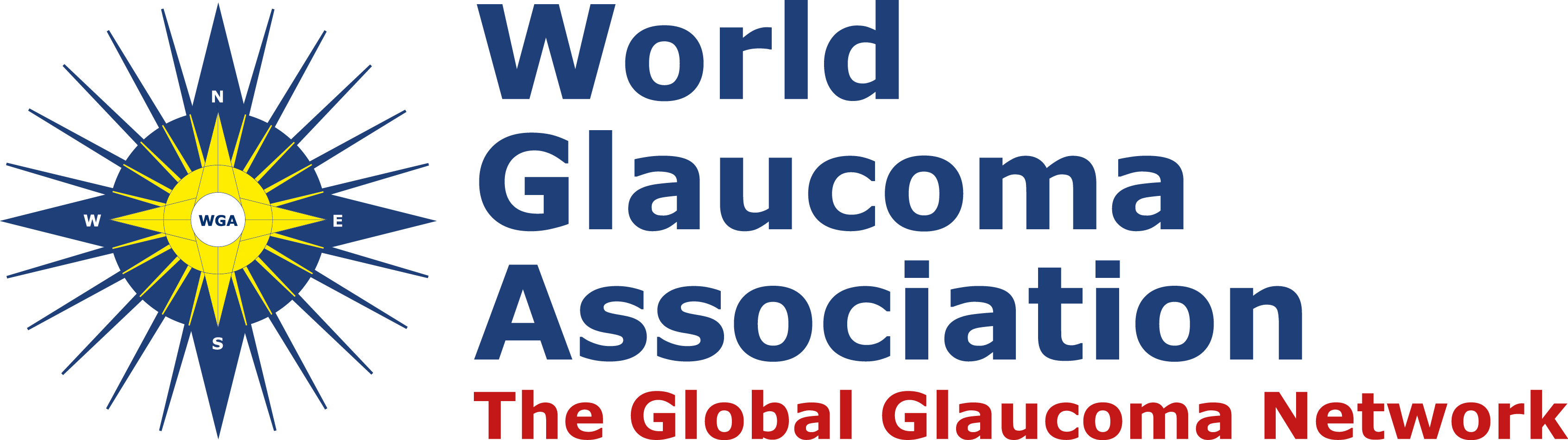 World Glaucoma Association (WGA)
