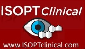 Hot Topics in Ophthalmology