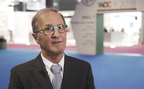 Roberto Bellucci, WOC 2018 – Recent Advances in Cataract Surgery
