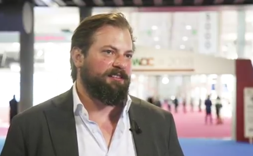 Florian Kretz, WOC 2018 – Latest Advances in IOL Technology