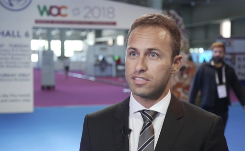 Emilio de Almeida Torres Netto, WOC 2018 – ICO-Allergan Advanced Research Fellowship Award 2018