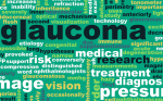 Recent Advances in the Understanding and Treatment of Glaucoma