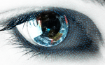 Latest Developments in Corneal Surgery