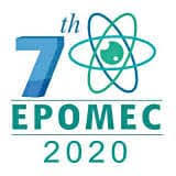 7th Evolving Practice of Ophthalmology Middle East Conference (EPOMEC 2020)