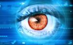 >Dry Eye Disease and Cataract Surgery