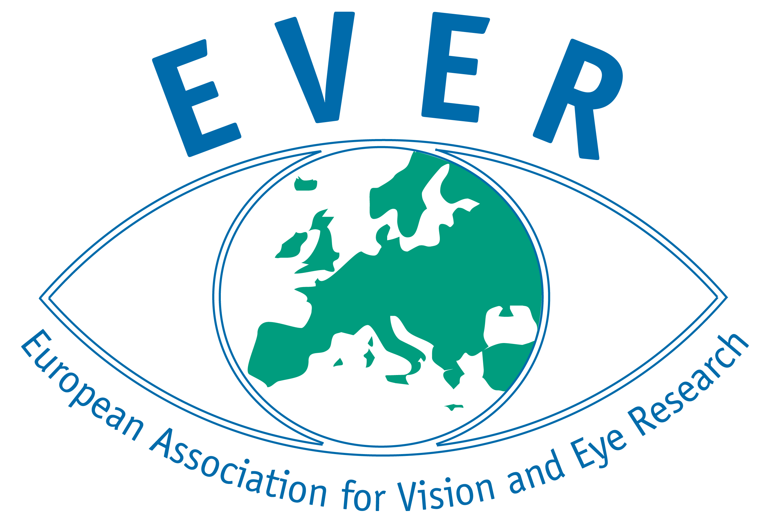 European Association for Vision and Eye Research (EVER)
