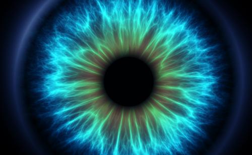 >Tear Biomarkers in Dry Eye Disease
