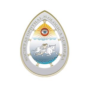 European Society of Ophthalmology (SOE)