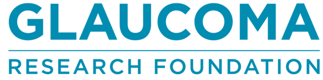 Glaucoma Research Foundation (GRF)