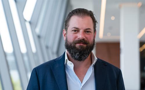 Florian Kretz, ESCRS 2019 – New technologies in EDOF IOLs