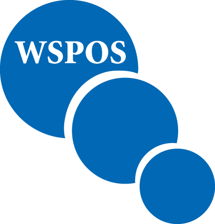<b>World Society of Paediatric Ophthalmology and Strabismus (WSPOS)</b>