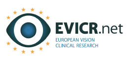 Leading Multinational Ophthalmology Clinical Research in Europe
