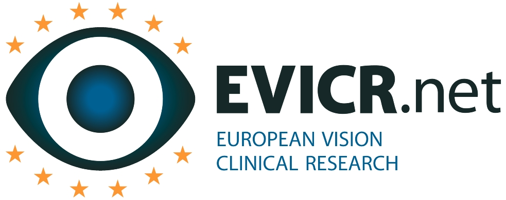 EUROPEAN VISION INSTITUTE CLINICAL RESEARCH NETWORK (EVICR)