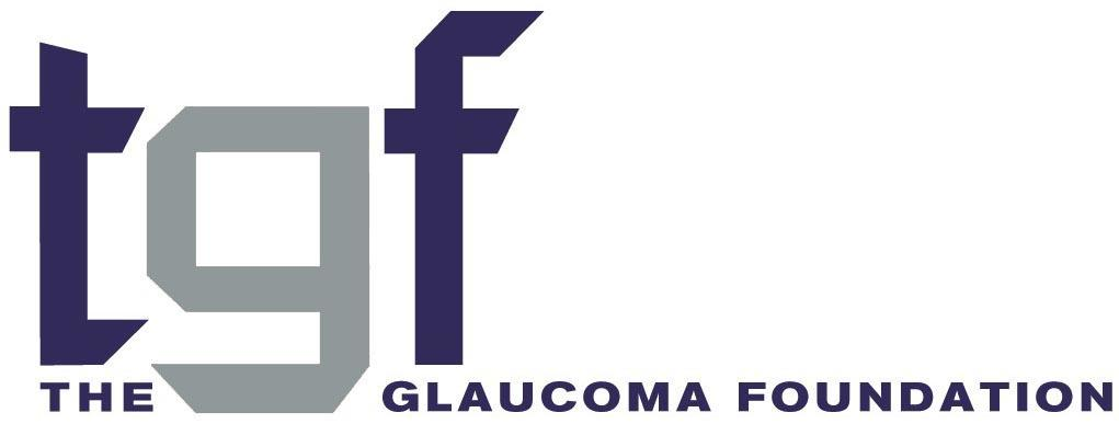 The Glaucoma Foundation (TGF)